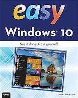 Easy Windows 10