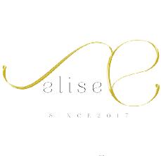 ♥Elise♥