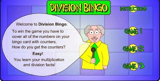 http://www.bgfl.org/bgfl/custom/resources_ftp/client_ftp/ks2/maths/bingo/index.html