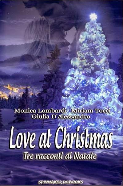 La raccolta di Natale 2012
