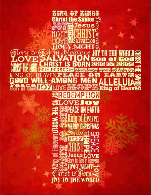 King of Kings & Lord of Lords - #Jesus #Love #christmas #peace