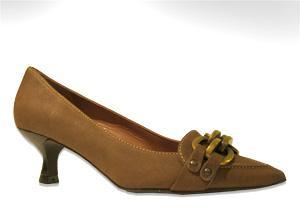 Maje's Va De De Zapatos Zapatos Closet Closet Maje's Maje's Va Va Closet qr6wZaxqfg