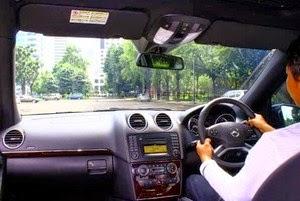 Berikut Cara Praktis Menghilangkan Jamur Dari Kabin Mobil, Yuk Dibaca!