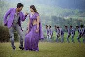 Bheemavaram Bullodu Movie Photos-thumbnail-3