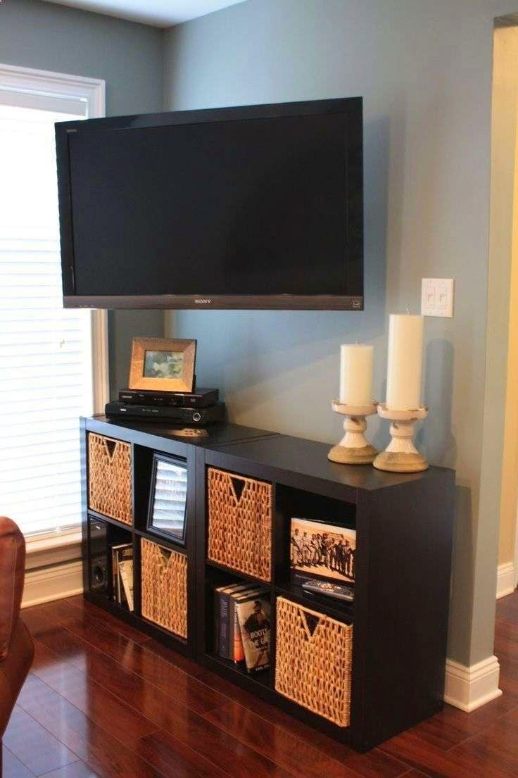 Bedroom Tv Stand Ideas  Design