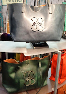 designer, handbag, jewelry, fashion, Wesco Fabrics