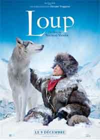 Download Loup: Uma Amizade Para Sempre   Dublado