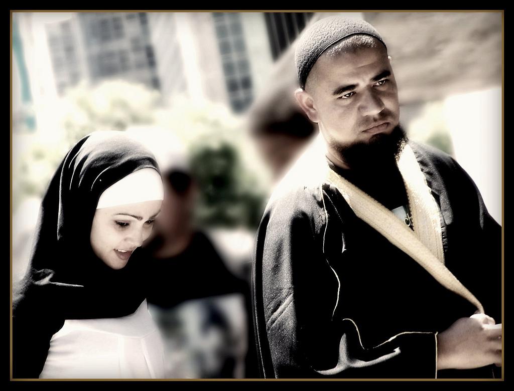 Beautiful Muslim s Pic...