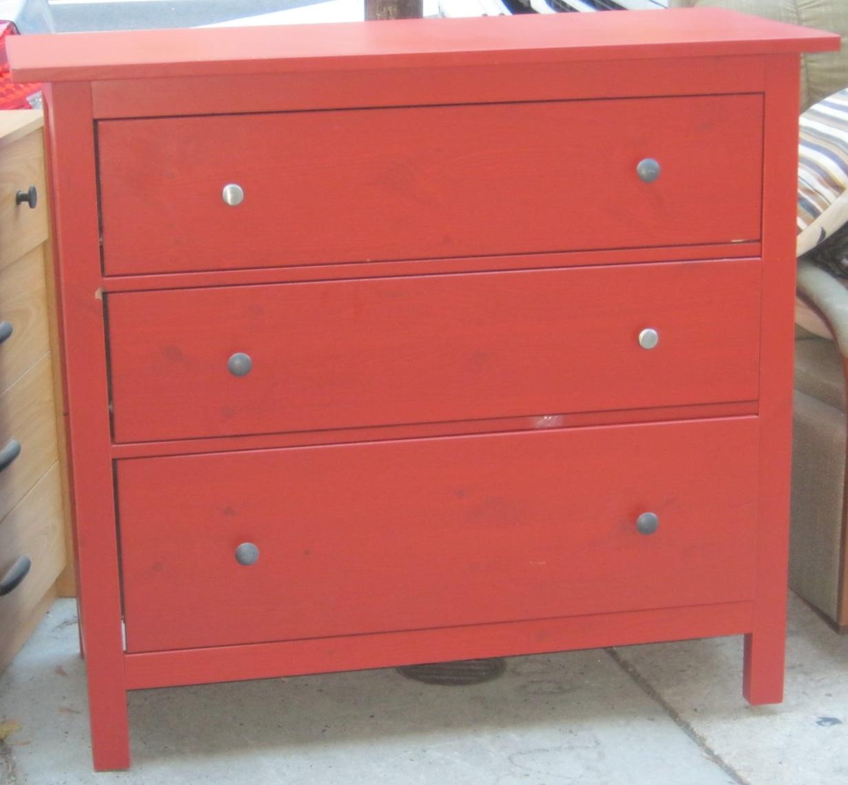Red Dresser Ikea. Ikea Red Dresser   Trend Dressers Designs