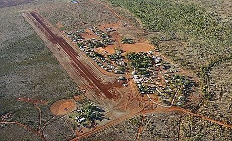 Aneh tapi Nyata: Hujan Ikan di Australia