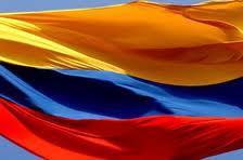 Seorimícuaro Colombia