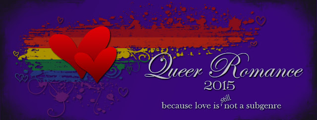http://www.queerromancemonth.com/