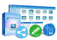 Apowersoft%2BScreen%2BRecorder%2BPro%2B1.4.3