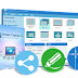 Apowersoft Screen Recorder Pro 2.0.1.0 (Build 04/16/2015) With Key Full Version Free Download