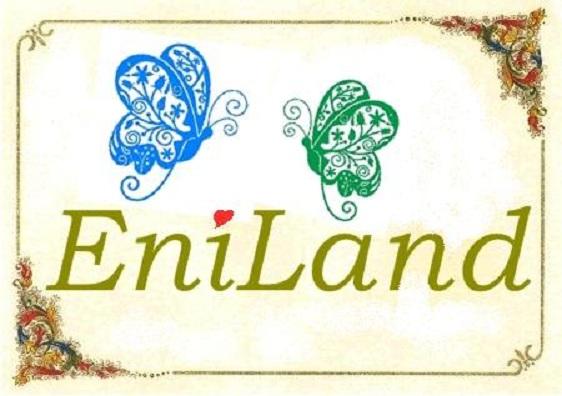 EniLand