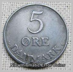 ZINC COIN