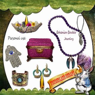 http://2.bp.blogspot.com/-MYNUSZ-q8sQ/VQ3IoVZTjNI/AAAAAAAAF6Q/kIsEtcVPz-E/s320/ws_BohemianBoudoir_jewelry_pre.jpg