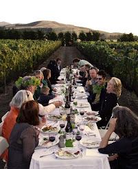 Stonecrop Wines