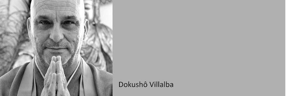 Dokushô Villalba