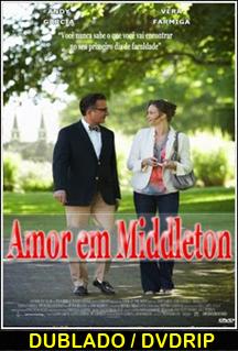 Assistir Amor em Middleton Dublado 2013