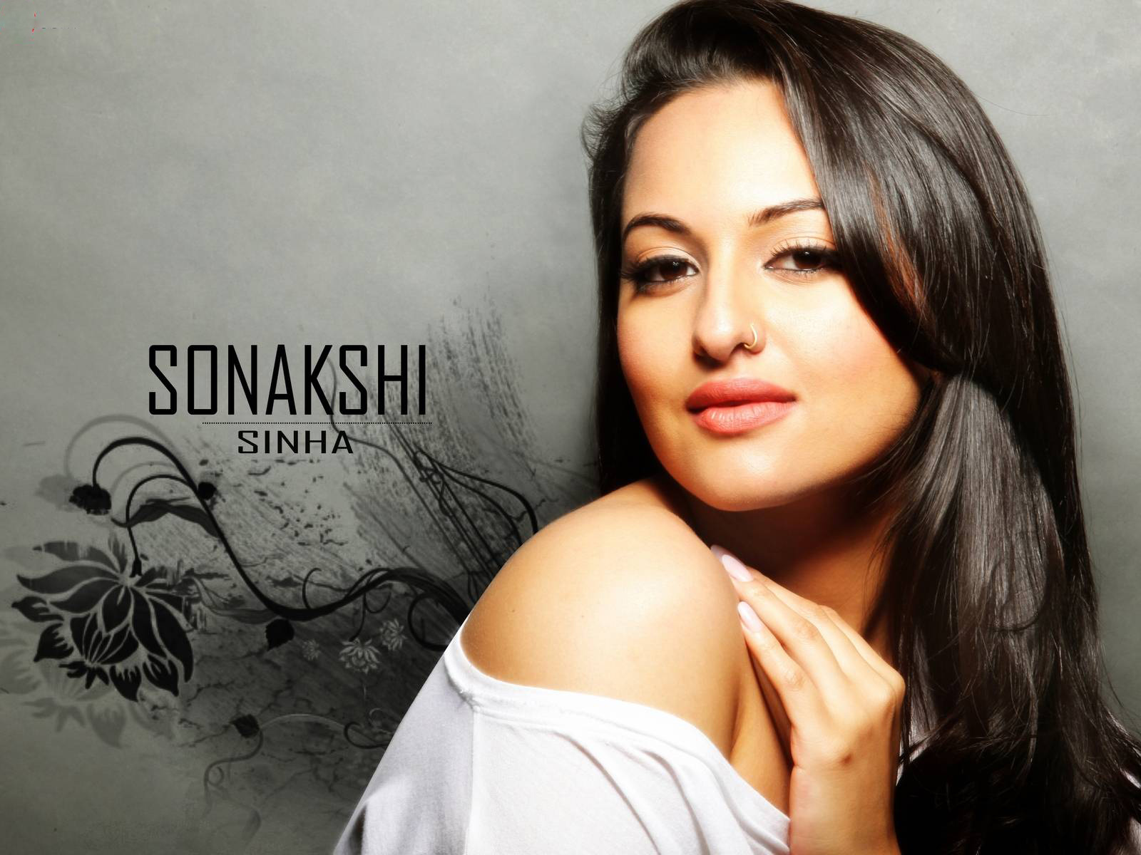 star wallpaper: sonakshi sinha hd wallpapers 2015