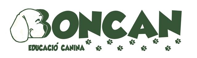 Boncan Educación Canina
