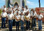 Banda de Música São Vicente de Paulo Acosvp.