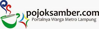 http://www.kabarkampus.com/