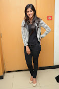 chandini chowdary new glamorous photos-thumbnail-7