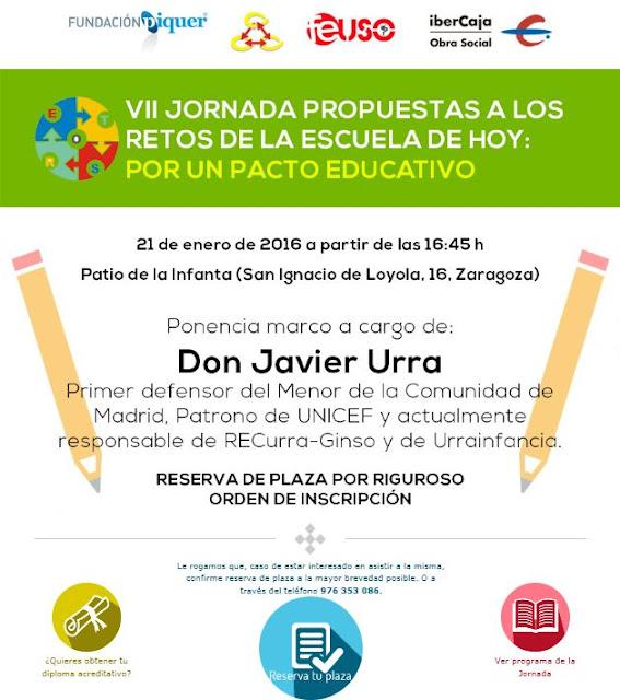 http://www.fundacionpiquer.es/eactivapiquer/retos/retos7/programa.php
