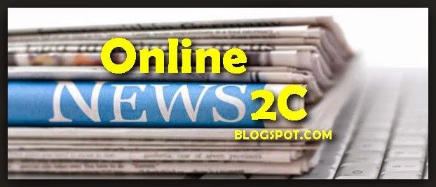 http://onlinenews2c.blogspot.com/