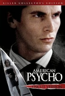 Watch American Psycho (2000) NowVideo Movie Online