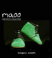 Boots - Gregory Schaft | Sepatu Bayi Perempuan, Sepatu Bayi Murah, Jual Sepatu Bayi, Sepatu Bayi Lucu