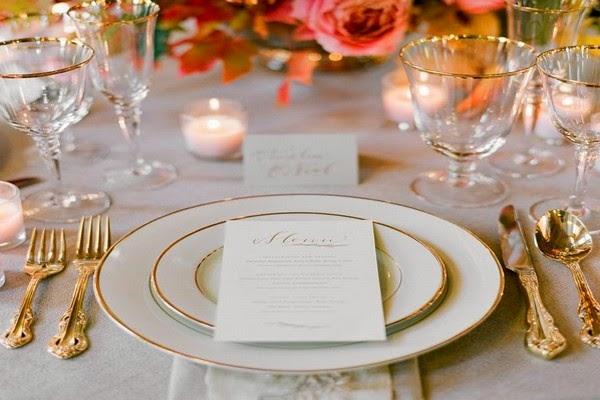 repas-de-mariage-traiteur-reception