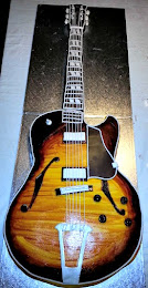 Gibson ES175