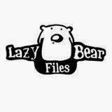 Lazy Bear Files