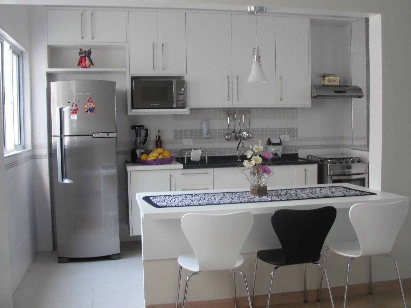 Juntando as escovas: A nossa (linda) cozinha: Antes durante e depois #5F4A42 1600 1200