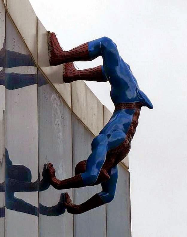 MUNDO FREAK  - Página 38 Spiderman3