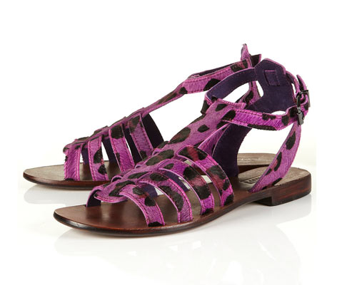 Shopping Sandals,Shoes Online