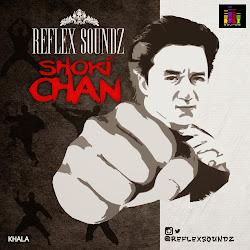 """FREE BEAT ▸ """"SHOKI CHAN"""" PROD. BY REFLEX SOUNDZ"""