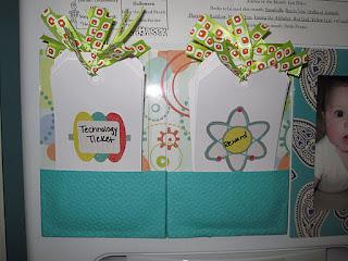 Technology Tickets - www.thelifeofawannabesupermom.blogspot.com