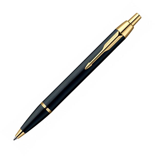 Ballpoint Pen Parker