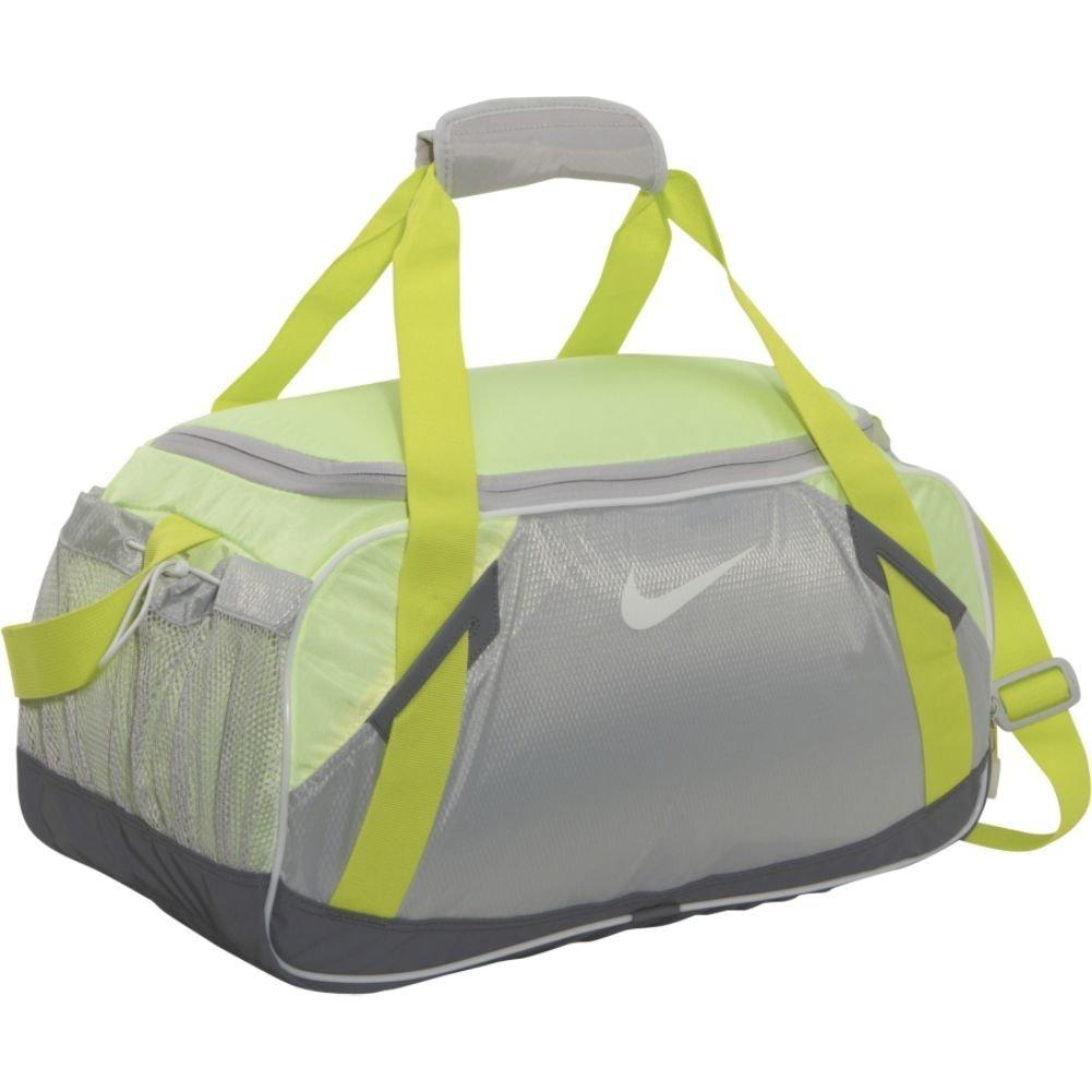 b88e60e8a5f4 Nike Varsity Girl 2.0 Medium Duffel Bag