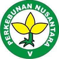 PT Perkebunan Nusantara V (Persero