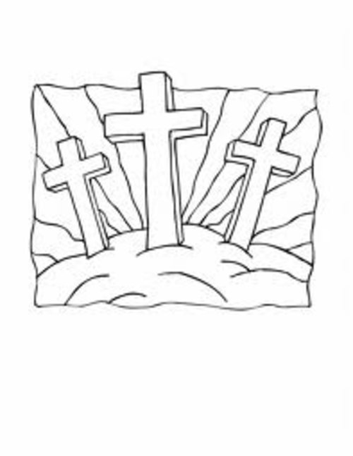 free coloring pages printable free christian coloring pages