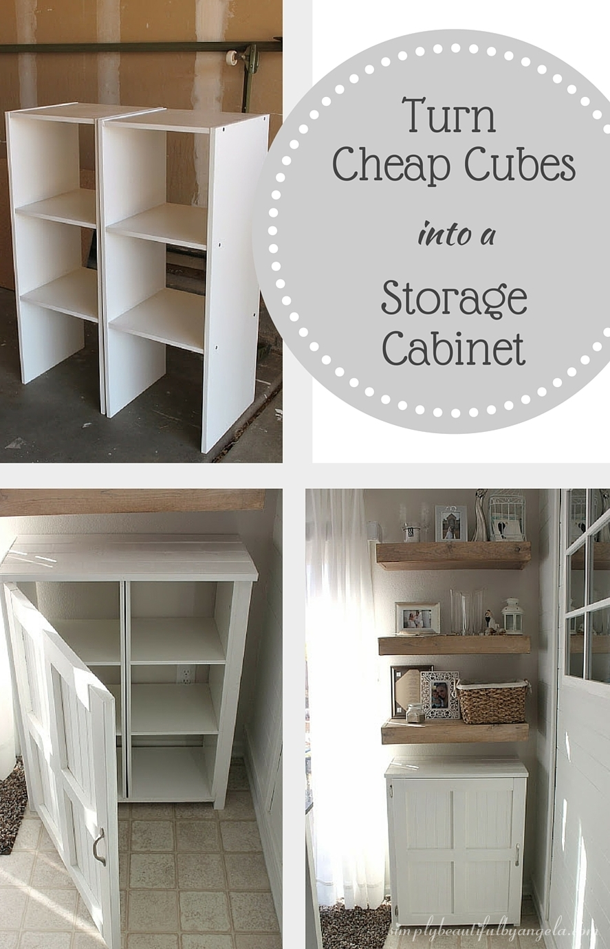 cabinet cabinets inspirational basement of for storage cheap awesome garage