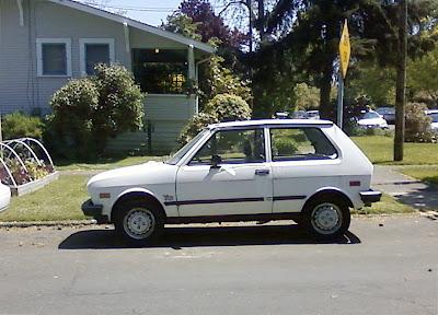 1992-Yugo-EV-Hatchback.