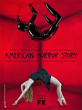 Literary & Post American Horror Story Fx Television