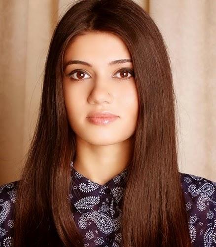 Cavidan Qurbanova (AZERBAIJAN 2014) Miss+azerbaijan+Javidan+Gurbanova7