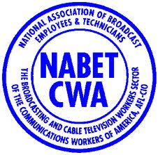 Negotiating Toward Non Agreement On >> Broadcast Union News: NABET-CWA and ABC-Disney Reach Tentative Agreement